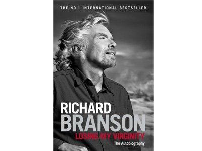 25 cuốn sách các nhà lãnh đạo không thể bỏ qua (8)