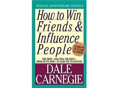 25 cuốn sách các nhà lãnh đạo không thể bỏ qua (9)