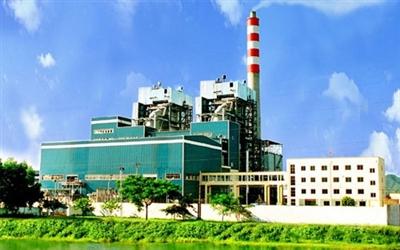 Dự án nhiệt điện Long Phú 1 do Petro Vietnam là chủ đầu tư.