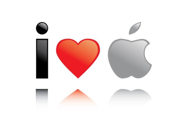 Apple liệu có thọ lâu?
