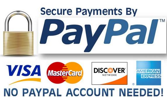 Paypal, Collaborate.com, Bullhorn đã khởi đầu thất bại như thế nào? (1)