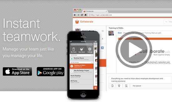 Paypal, Collaborate.com, Bullhorn đã khởi đầu thất bại như thế nào? (2)