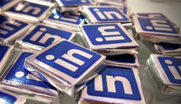 Cách chào đón nhân viên mới độc đáo của các công ty công nghệ (2)