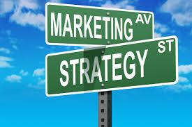 4 điều nên tránh khi marketing sản phẩm