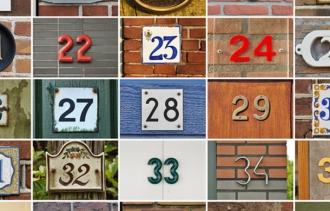 7 con số cần biết trong kinh doanh