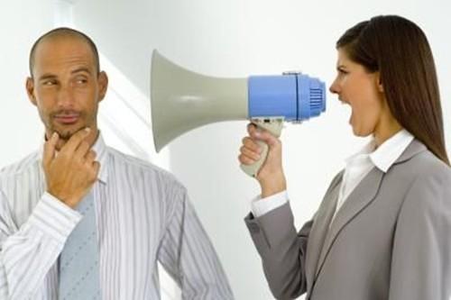 Trước khi thành nhà marketing giỏi, bạn phải là một lãnh đạo xuất sắc