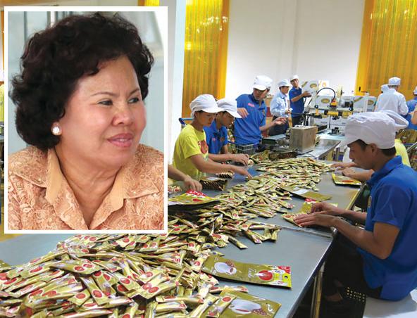 Nguyen ba viet 1997 voi nguyen nang ha 1998 - 2 part 9