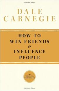 10 cuốn sách gây cảm hứng nhất mọi thời đại (2)