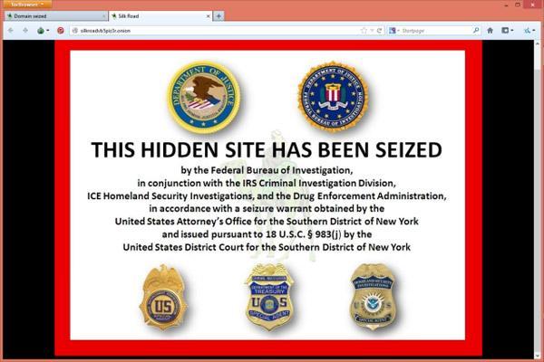 deep web phan chim cua tang bang internet Trình duyệt Web Tor   Phần chìm của tảng băng Internet