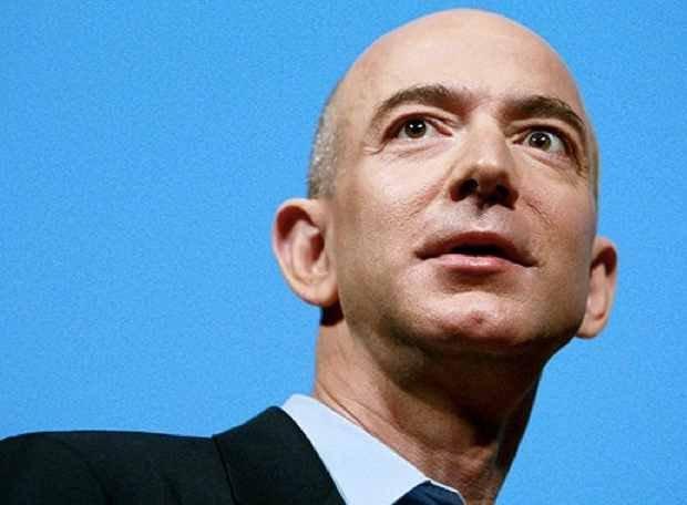 Những triết lý kinh doanh chứng tỏ CEO Amazon là một thiên tài (1)
