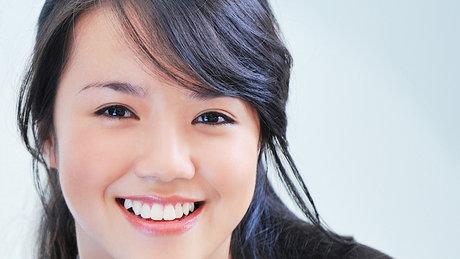 Con gái 9X của bà chủ REE trở thành người trẻ nhất sở hữu khối tài sản trên 100 tỷ đồng