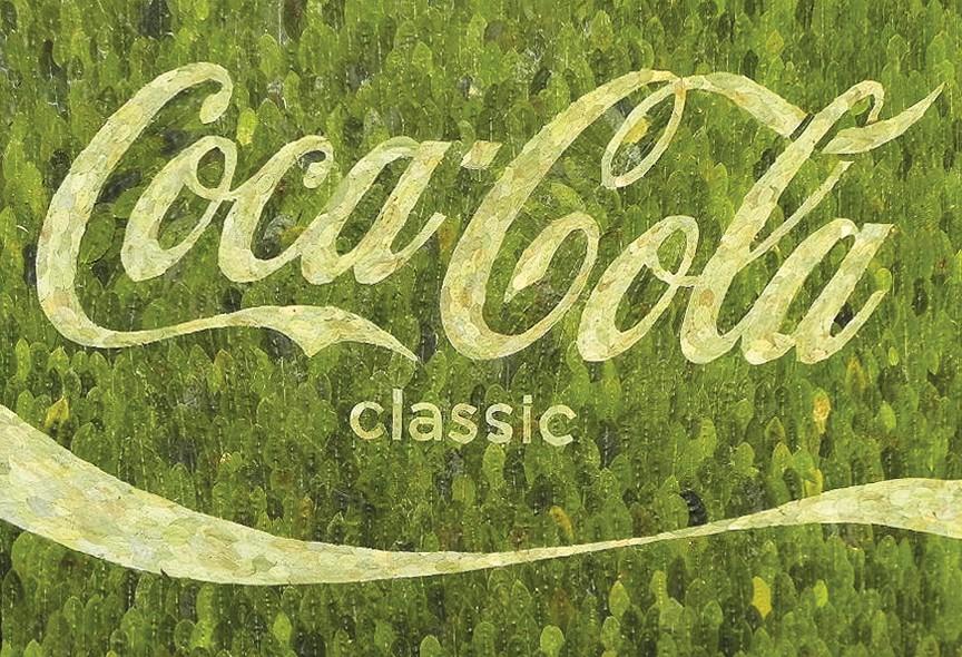 10 bí mật chưa từng tiết lộ về CocaCola (1)