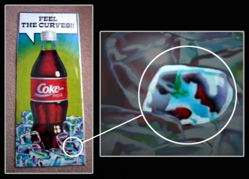 10 bí mật chưa từng tiết lộ về CocaCola (2)