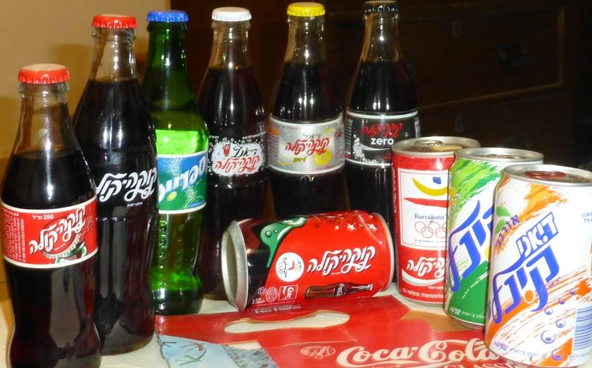 10 bí mật chưa từng tiết lộ về CocaCola (3)