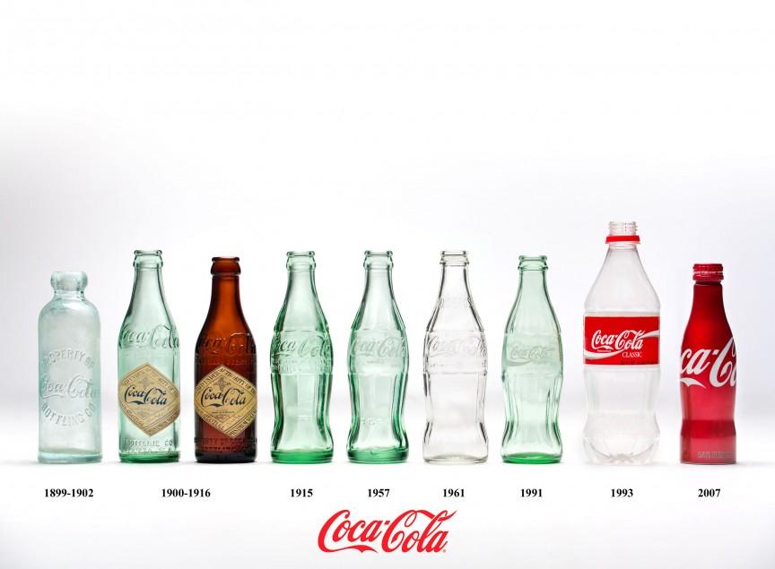 10 bí mật chưa từng tiết lộ về CocaCola (4)