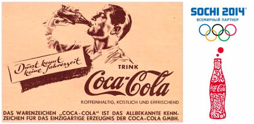 10 bí mật chưa từng tiết lộ về CocaCola (6)