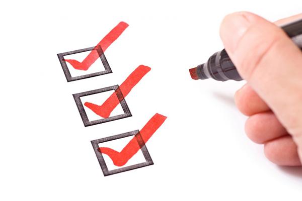 8 thói quen giúp bạn tích luỹ tiền bạc hiệu quả (2)