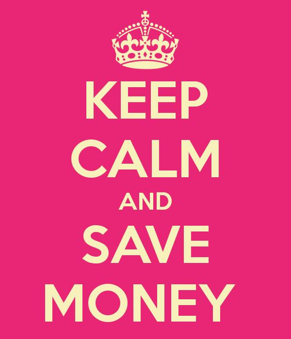8 thói quen giúp bạn tích luỹ tiền bạc hiệu quả (4)
