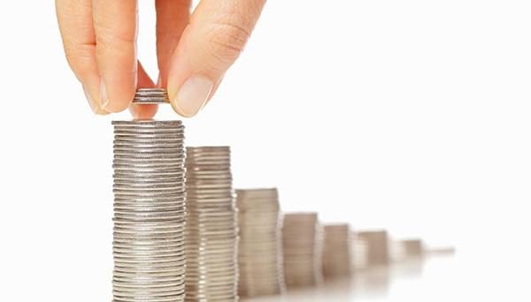 8 thói quen giúp bạn tích luỹ tiền bạc hiệu quả (7)