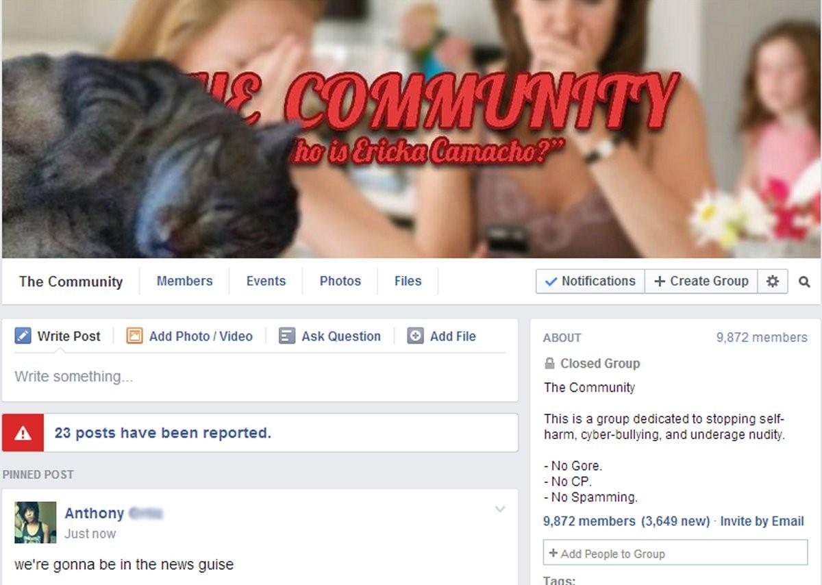 Mặt tối của Facebook: Cuộc chiến ngầm không ai hay biết & nền 'kinh tế like' (P.1) (1)