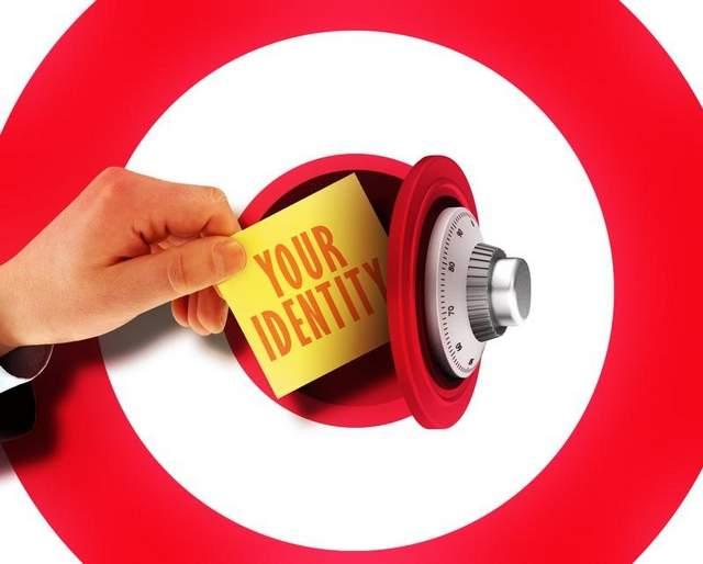 Chiến lược 'Sang mà rẻ' của đại gia bán lẻ Target (2)