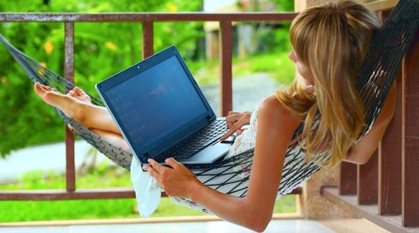 Kiếm tiền & Làm giàu: Làm thuê chuyên nghiệp và làm nghề tự do (P2) (2)