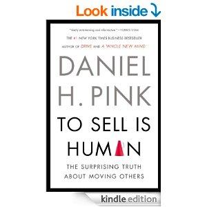 3 cuốn sách thay đổi cách nhìn của bạn về bán hàng (1)