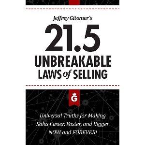 3 cuốn sách thay đổi cách nhìn của bạn về bán hàng (2)