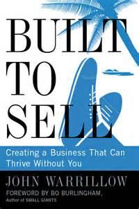 3 cuốn sách thay đổi cách nhìn của bạn về bán hàng (3)