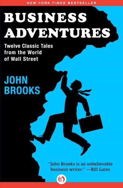 9 cuốn sách Warren Buffett cho rằng ai cũng nên đọc (9)