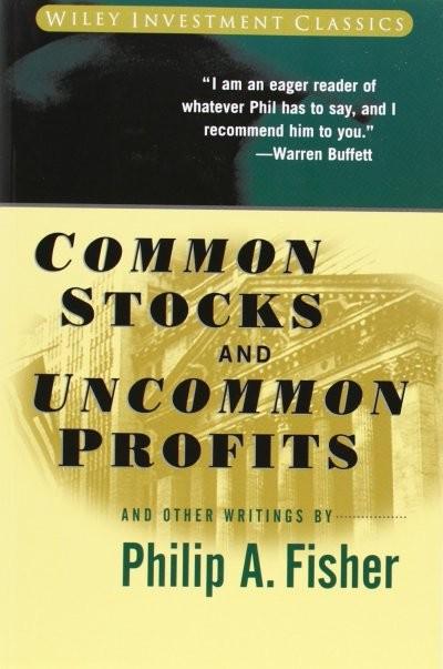 9 cuốn sách Warren Buffett cho rằng ai cũng nên đọc (3)