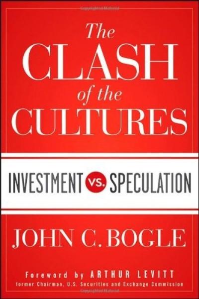 9 cuốn sách Warren Buffett cho rằng ai cũng nên đọc (8)