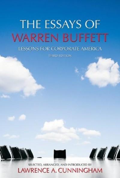 9 cuốn sách Warren Buffett cho rằng ai cũng nên đọc (5)