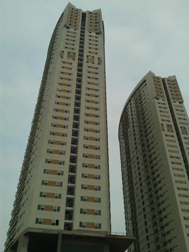 Tiến độ một số dự án chung cư dưới 18 triệu đồng/m2 tại Hà Đông 4
