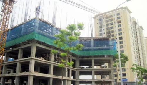 Tiến độ hàng loạt dự án có giá khoảng 20 triệu đồng/m2 (16)