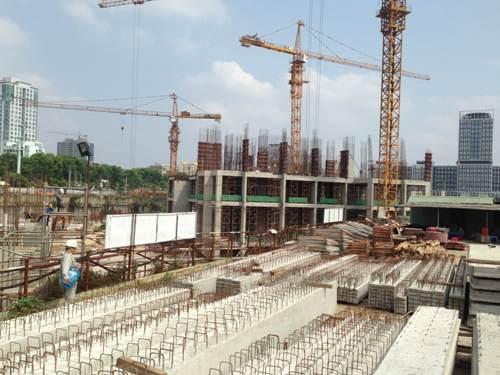Tiến độ hàng loạt dự án có giá khoảng 20 triệu đồng/m2 (23)