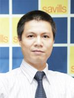 Thị trường bất động sản: Tái thế chấp- giải pháp tăng nguồn vốn (1)