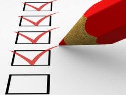 MCF: Kế hoạch chi trả cổ tức năm 2013 tỷ lệ 20%