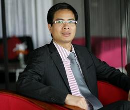Bất động sản năm 2013: Cơ hội lớn cho người mua nhà (4)
