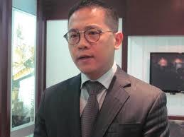 """Tổng thư ký Hiệp hội BĐS Việt Nam: """"Năm 2013 có nhiều cơ hội"""""""
