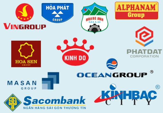 Những người giàu nhất TTCK năm 2012: Ông chủ Vingroup vẫn bỏ xa những người còn lại (2)
