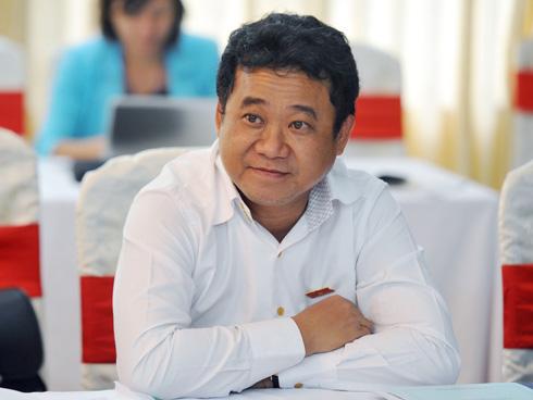 Khối tài sản của ông Đặng Thành Tâm tăng gấp rưỡi trong tháng 1