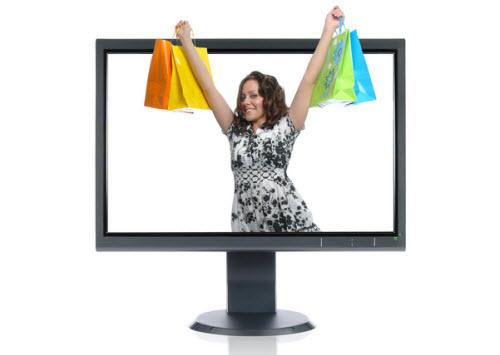Cẩn trọng khi mua sắm qua truyền hình
