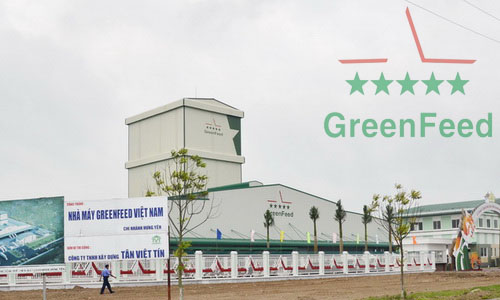 Những tập đoàn tư nhân 'khổng lồ và kín tiếng' nhất Việt Nam (4)