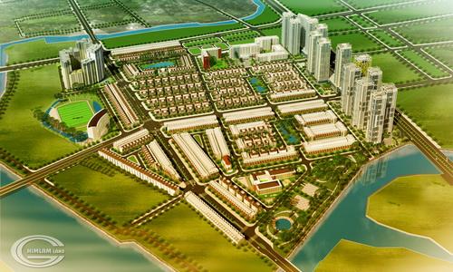 Những tập đoàn tư nhân 'khổng lồ và kín tiếng' nhất Việt Nam (3)