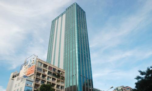 Những tập đoàn tư nhân 'khổng lồ và kín tiếng' nhất Việt Nam (1)