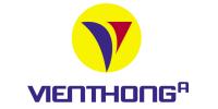 Lộ diện 10 nhà bán lẻ lớn nhất Việt Nam năm 2012 (9)