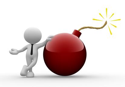 Khủng hoảng truyền thông nguy hiểm như thế nào? (2)