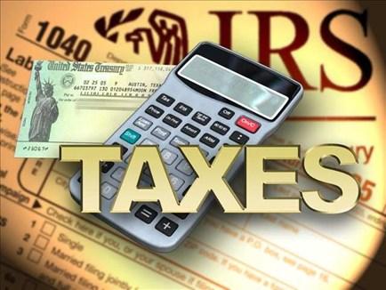 Hé lộ 1.000 doanh nghiệp nộp thuế thu nhập nhiều nhất năm 2012