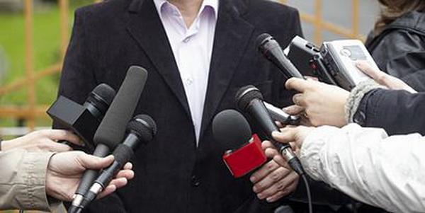 Đối phó với khủng hoảng truyền thông: Im lặng có là vàng?